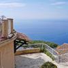 Acheter un logement à Saint-Raphaël