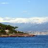 Location vacances à Saint-Raphaël